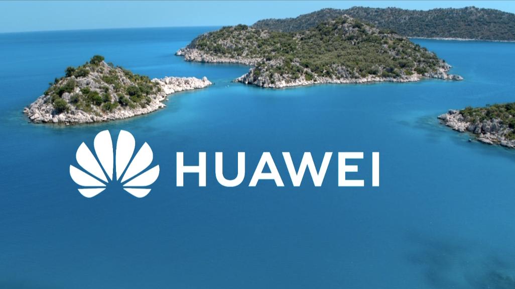Yeni Huawei P30 Pro