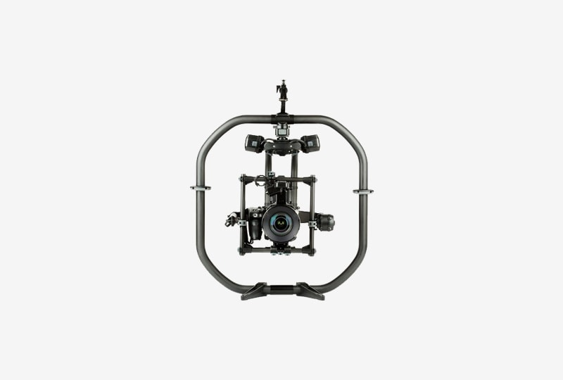 FreeFly Mövi Gimbal