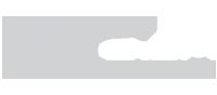 Havadan Video | Havadan Fotoğraf | Drone Kiralama | Helicam Logo